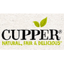 CUPPER (Clipper)