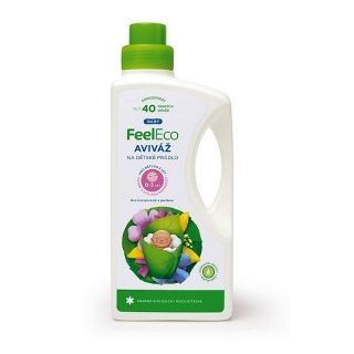 Feel Eco AVIVÁŽ BABY 1000 ml