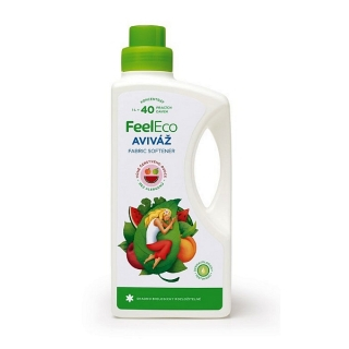 Feel Eco AVIVÁŽ OVOCE 1000 ml
