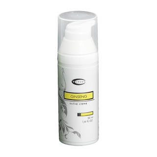 Topvet GINSENG Active creme 50 ml