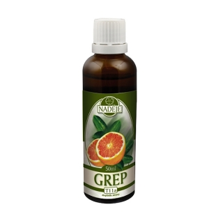 Naděje GRAPEFRUIT 50 ml