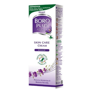 Himani BORO PLUS Regular 25 ml